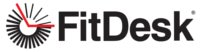 FitDesk Desk Exercise Bike review
